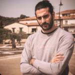 Lorenzo Benassi