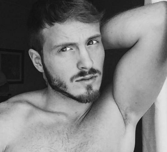 Lucio Ortoleva