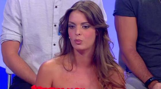 Simona Grimaldi