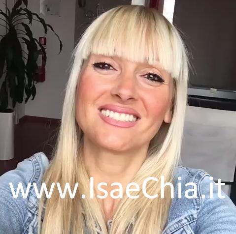 Laura Laureti