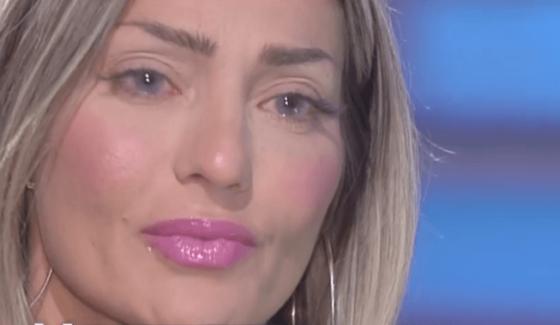 Laura Maddaloni