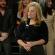 'Tale e Quale Show', Deborah Iurato imita Adele e si classifica al primo posto!