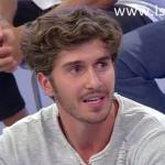 Trono classico - Lorenzo Pecorini