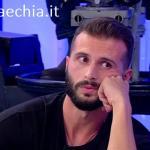 Trono classico - Francesco Zecchini