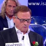 Trono over - Francesco Turco