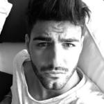 Federico Gregucci
