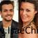 'Grande Fratello Vip 2', Iago Garcia, Valerio Scanu, Alessia Fabiani e Naike Rivelli nel cast?