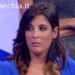 Trono classico - Martina Luchena