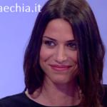 Trono classico - Simona Solimeno