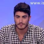 Trono classico - Riccardo Gismondi