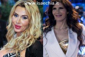 """'Sanremo 2017', Pamela Prati e Valeria Marini vallette? Carlo Conti rivela: """"Può darsi!"""". Mentre Elodie Di Patrizi e i The Kolors saranno tra i Big?"""