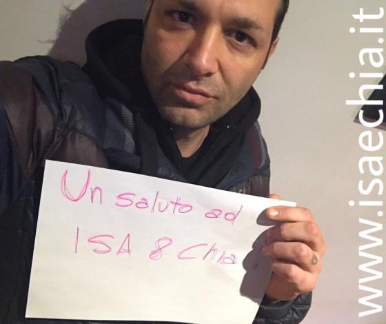 Daniele De Falco