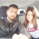 Alessandro Calabrese annuncia indirettamente la rottura con Lidia Vella su Instagram e scrive…