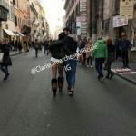 clarissa-marchese-e-federico-gregucci-3