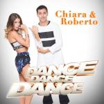 Dance Dance Dance - Chiara Nasti e Roberto De Rosa
