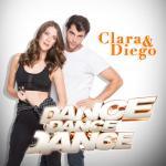Dance Dance Dance - Clara Alonso e Diego Dominguez
