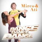 Dance Dance Dance - Mirco Bergamasco e Ati Safa