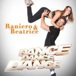 Dance Dance Dance - Raniero Monaco di Lapio e Beatrice Olli