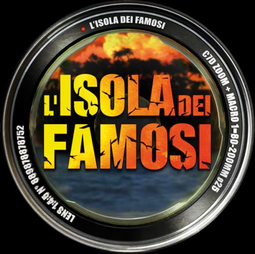 Uomini e donne: Luca Dorigo candidato all'Isola dei Famosi