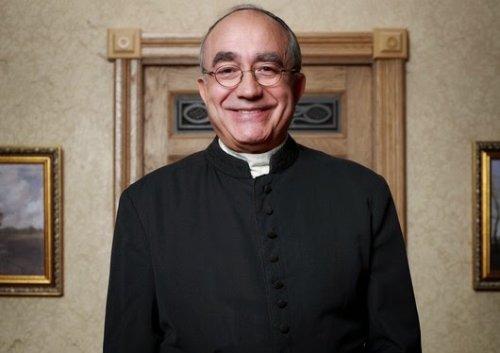 Mario Martin