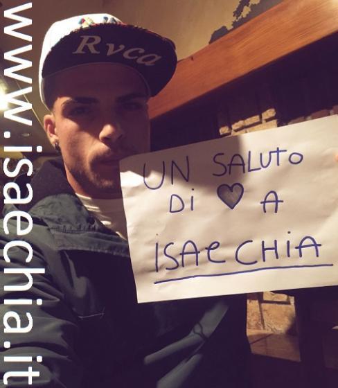 Riccardo Saraca