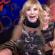'Selfie', Gemma Galgani ci ripensa e dice no al ritocchino ma scoppia di nuovo la lite con Tina Cipollari! (video)