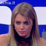 Trono classico - Camilla Mangiapelo