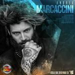 Andrea Marcaccini