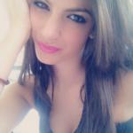 Carmen Rimauro