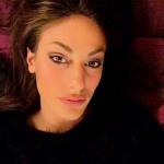 Francesca Maturanza