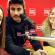 """Riccardo Gismondi e Camilla Mangiapelo ospiti in radio: """"Grazie a 'Uomini e Donne' abbiamo trovato l'amore della nostra vita! Su Martina Luchena invece…"""""""