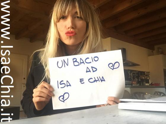Laura Lella