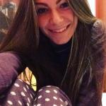 Marika Carli