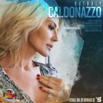 Nathaly Caldonazzo