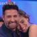 Auditel 'Uomini e Donne': la scelta di Claudio D'Angelo battuta da… Gemma Galgani!