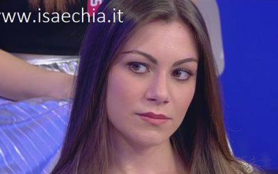 Trono classico - Marika Carli