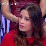 Trono classico - Florencia Gimenez