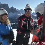 Trono classico - Riccardo Gismondi e Camilla Mangiapelo
