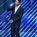 Festival di Sanremo 2017 - Fabrizio Moro