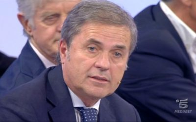Giuliano Giuliani