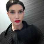 Martina Montefusco