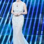 Sanremo 2017 - Diana Del Bufalo