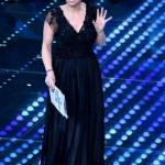 Sanremo 2017 - Geppi Cucciari