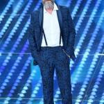 Sanremo 2017 - Marco Masini