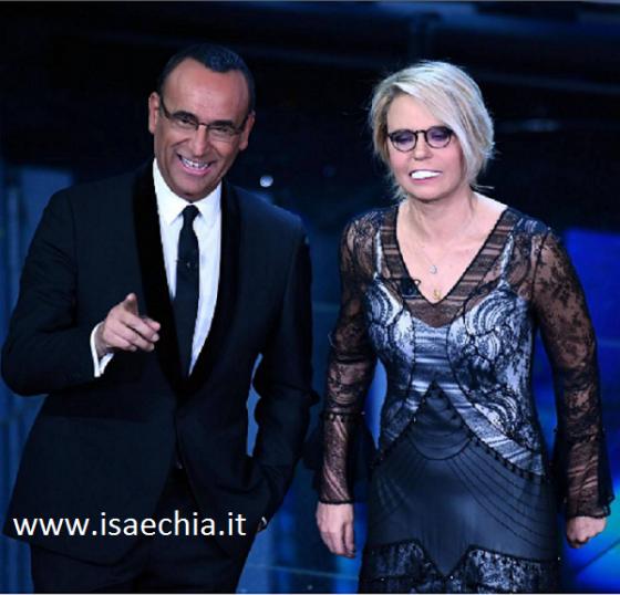 Sanremo -