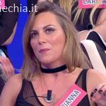 Trono classico - Arianna Bertoncelli
