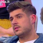 Trono classico - Federico Piccinato