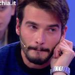 Trono classico - Alessandro Schincaglia