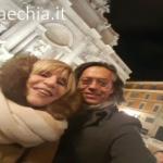 Trono over - Gemma Galgani e Michele D'Ambra