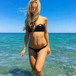 Alice Fabbrica